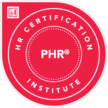professional-in-human-resources-phr (2)